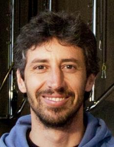 Luis  Alzaga