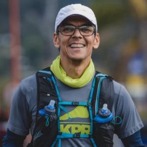 Carlos Perruci Faria