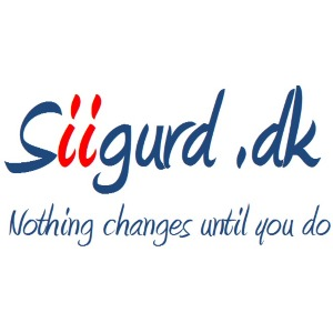Siigurd Trainingcoach