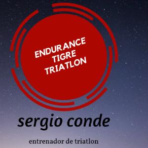 Sergio Conde