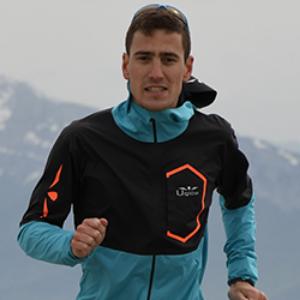 Julien Planaz