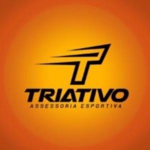 Thiago Mohana