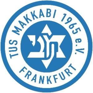 Makkabi Frankfurt Triathlon Club (MFTC)