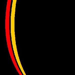 MAKKABI Deutschland