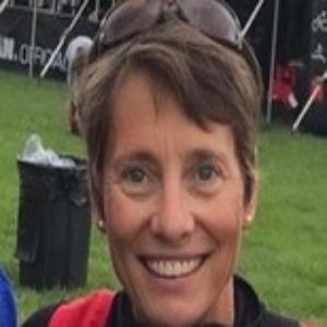 Sonja Lenhardt