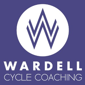 Wardell Cycle Coaching