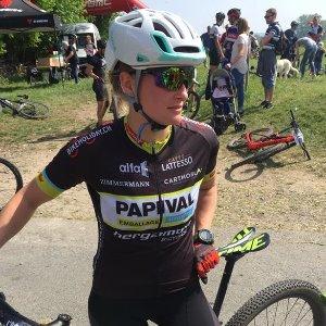 Katja Montani