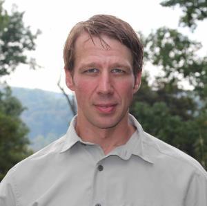 Mike Schultz, CSCS