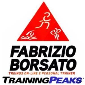 Fabrizio Borsato