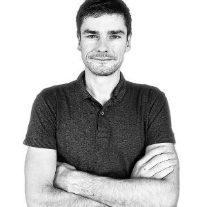 Jakub Novak | Cycling Coach