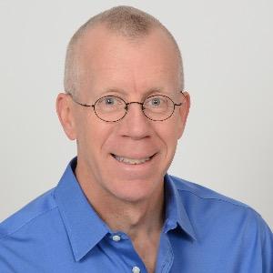 Peter Wimberg