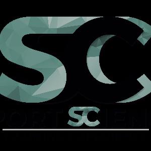 SC Entrenamiento