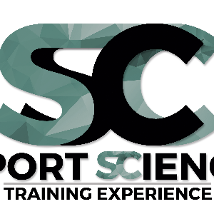 SC Training Experience