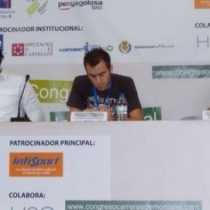 Roberto Juan Herrera Rodríguez