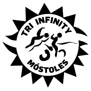 TRI INFINITY