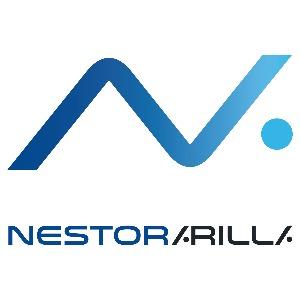 Nestor Arilla