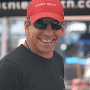 Gary Wallesen
