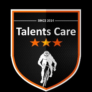 Talents Care