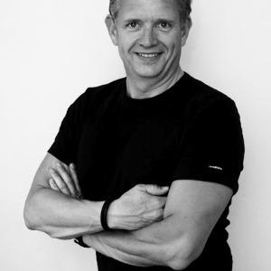Lars Gotlieb