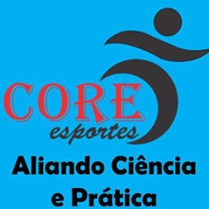 Kelmerson Henri Buck - Core Esportes