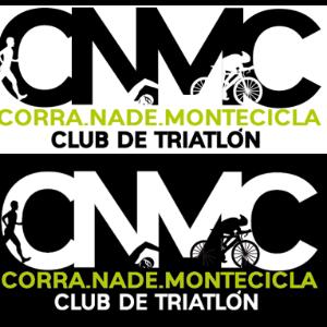 Entrenador CNMC