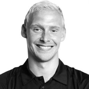 Kristian Sletten