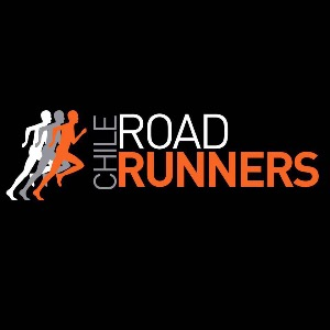 Coaches Road Runners Chile