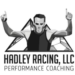 James Hadley
