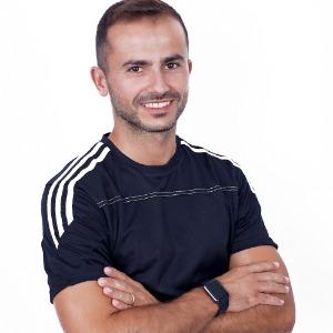 Pedro J Almeida