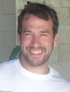 Gerardo Gaona