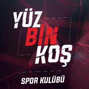 Yuz Bin Kos