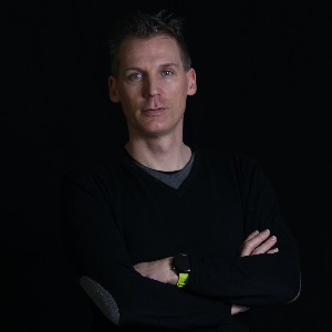 Guillaume Hamon