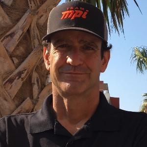 Mark Sortino