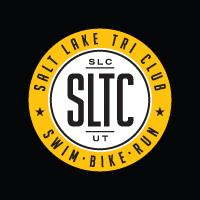 Salt Lake Tri Club