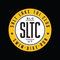 Salt Lake Tri Club