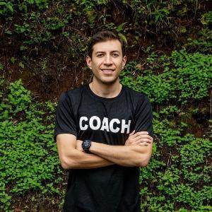 Javier Cacacho