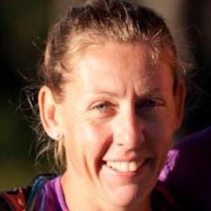 Kathleen Shuttleworth