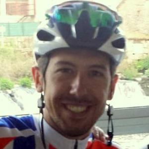 Marcos Schneider