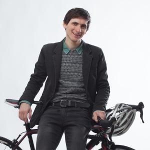 Aleksej Dolinšek