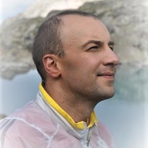 Aleksandrs Lobanovskis