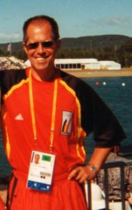 Frank Vandewiele