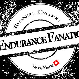 Running Fanatic
