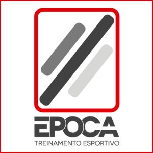 Edson Oliveira - EPOCA Treinamento Esportivo
