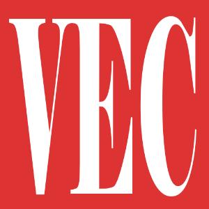VEC Entrenamiento Ciclismo