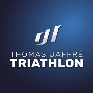Thomas Jaffré