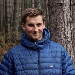 Matt Pearce