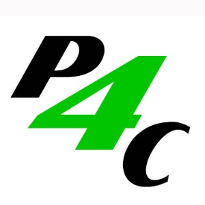 TPCoach132039