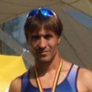 Jordi Arteman