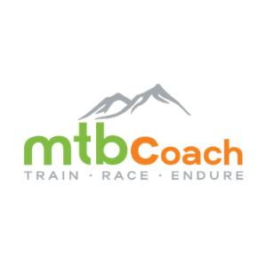 MTBCoach