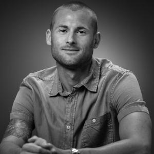 Jason Lentzke